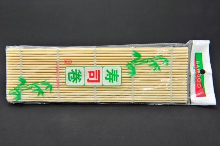 5010  壽司竹蓆  ( 細 )