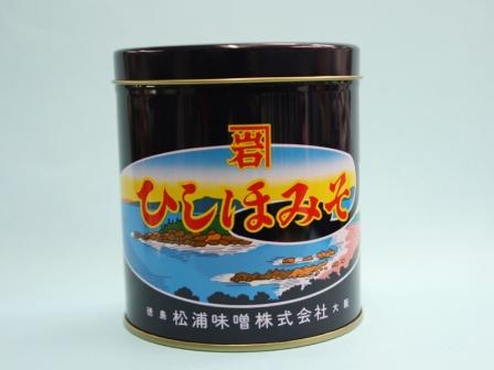 1010  麥粒味噌 (青瓜麵豉)