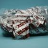 1011   即席味噌湯包(100袋裝)