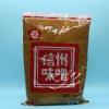 1006  (包) 信州 白味噌
